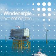 Brochure Van Zee naar Land